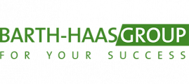 Barth Haas Group
