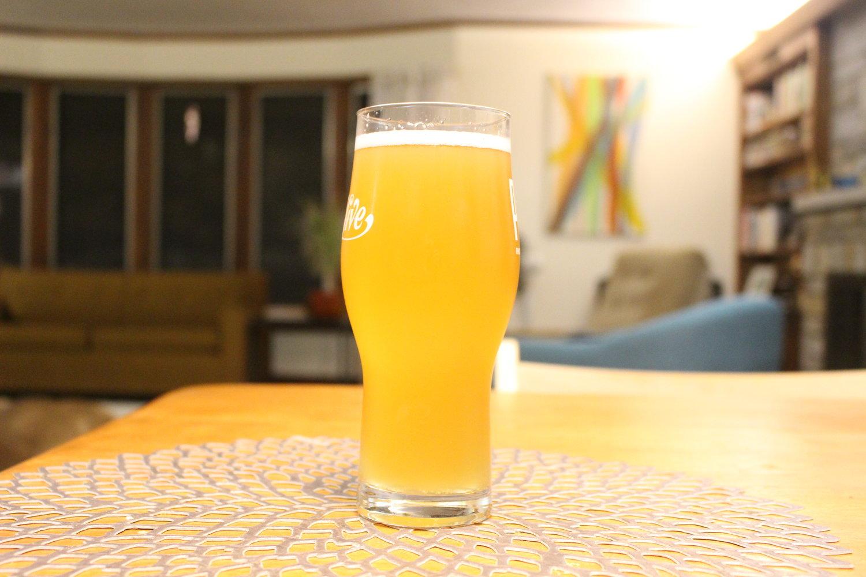 оригинальная, фото пшеничное пиво значительной исторической фигуре